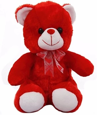 https://rukminim1.flixcart.com/image/400/400/ja9yg7k0/stuffed-toy/4/w/f/cute-red-teddy-bear-60-cm-24-kashish-trading-company-original-imaezayesf85fzym.jpeg?q=90