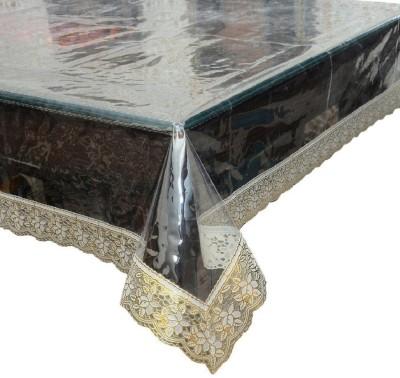 https://rukminim1.flixcart.com/image/400/400/ja9yg7k0/table-cover/y/2/4/60-90-inch-full-dimension-1-platinum-classic-clear-waterproof-original-imaezwfs3aq3ajx9.jpeg?q=90
