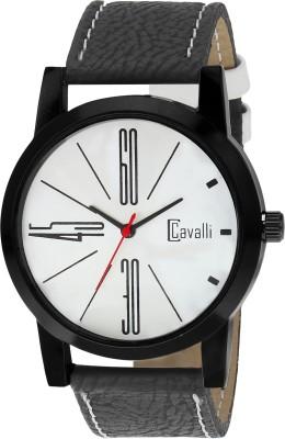 https://rukminim1.flixcart.com/image/400/400/ja9yg7k0/watch/2/z/m/cw426-silver-dial-slim-cavalli-original-imaezn5fdgsyfr22.jpeg?q=90