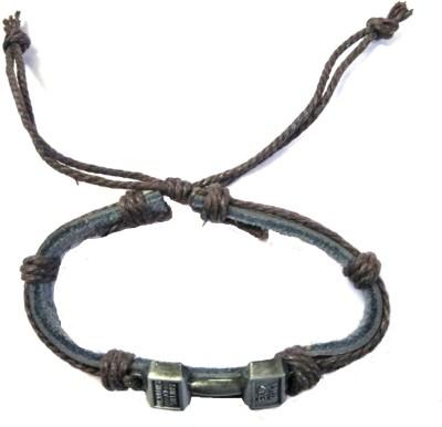 https://rukminim1.flixcart.com/image/400/400/ja9yg7k0/wrist-band/h/h/g/kada-rustic-dumbles-looking-metallic-pendant-with-leather-original-imaez98yt9hfwafd.jpeg?q=90