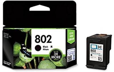 https://rukminim1.flixcart.com/image/400/400/jabdw280/inktoner/n/t/w/verena-802-big-black-ink-cartridge-for-deskjet-1011-printer-original-imaezwwvhpc82nse.jpeg?q=90
