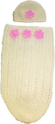 0-3-months-new-jain-traders-combo-of-hand-made-crochet-woolen -original-imaezv83g7dtgc9r.jpeg q 90 988803f16bc6