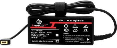 https://rukminim1.flixcart.com/image/400/400/jabdw280/laptop-adapter/x/m/c/laptrust-20v-4-5a-90w-ac-laptop-power-charger-adapter-original-imaezvyfg9n85bfa.jpeg?q=90