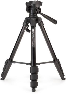 Benro DIGITAL TRIPOD KIT T880EX Tripod Black, Supports Up to 3000 g