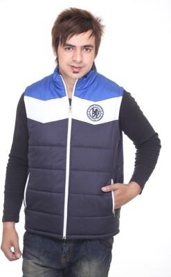https://rukminim1.flixcart.com/image/400/400/jacket/5/z/8/4314-dark-blue-trufit-l-original-imae2kxuffqv3awj.jpeg?q=90