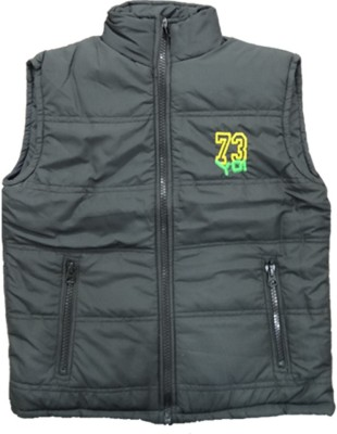 https://rukminim1.flixcart.com/image/400/400/jacket/p/2/g/yosleeveless-black-alfa-yo-premium-original-imaefz57hwfgbeqp.jpeg?q=90