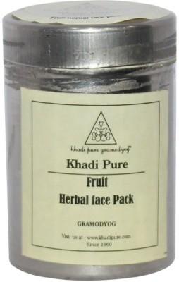 https://rukminim1.flixcart.com/image/400/400/jactbww0/face-pack/p/m/n/50-pure-herbal-fruit-face-pack-khadi-pure-original-imaeym83umfbh6zz.jpeg?q=90