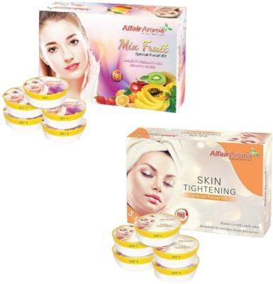 https://rukminim1.flixcart.com/image/400/400/jactbww0/facial-kit/5/z/j/900-mix-fruit-skin-tightening-facial-kit-2-alfair-aroma-original-imaezxjwvrwhhhms.jpeg?q=90