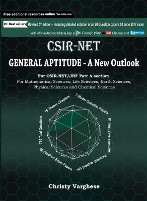 https://rukminim1.flixcart.com/image/400/400/jactbww0/regionalbooks/e/c/k/csir-net-general-aptitude-a-new-outlook-original-imaeyfmr2hyhactm.jpeg?q=90