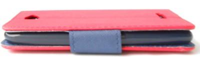 https://rukminim1.flixcart.com/image/400/400/jae8rrk0/cases-covers/flip-cover/s/m/d/g-case-mercury-sd5612-sony-xperia-e4-red-original-imaeyejqkgjgubnd.jpeg?q=90