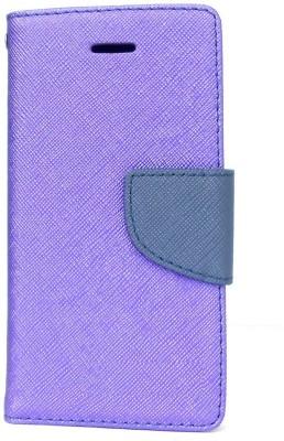 https://rukminim1.flixcart.com/image/400/400/jae8rrk0/cases-covers/flip-cover/z/6/n/gmk-martin-mercury-sa4ss4s-apple-iphone-5g-purple-original-imaez9fdaccfrvze.jpeg?q=90