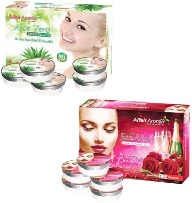 https://rukminim1.flixcart.com/image/400/400/jae8rrk0/facial-kit/r/c/x/900-aloe-vera-red-wine-facial-kit-2-alfair-aroma-original-imaezyprkgagzd3y.jpeg?q=90