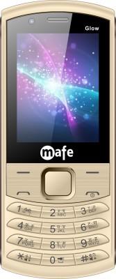 Mafe GLOW(Gold)