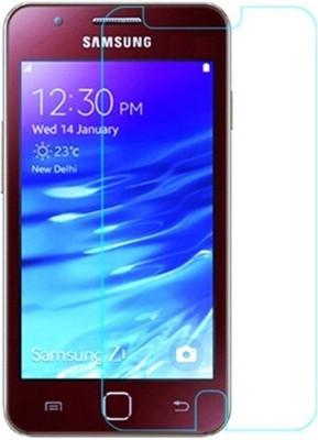 I-max Tempered Glass Guard for Samsung Galaxy Tab 3 Lite 7.0