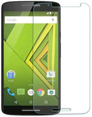 I-max Tempered Glass Guard for Xiaomi Redmi 2 Mi 2S  available at flipkart for Rs.146