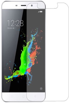 Cowboy Tempered Glass Guard for Samsung Galaxy On5