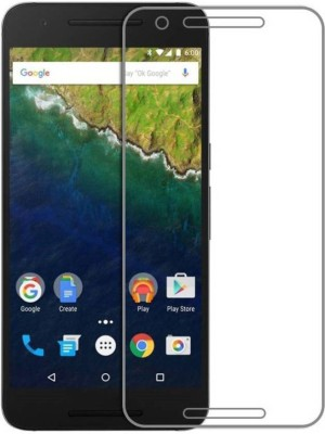 I-max Tempered Glass Guard for LG Google Nexus 4  available at flipkart for Rs.146