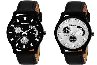 fashion category watch analog shshd online masterpiece boy watches s men and combo india time original in for buy mikado