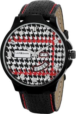 Lapkgann Couture A.U.C.01 New Morden Hybrid Watch  - For Boys