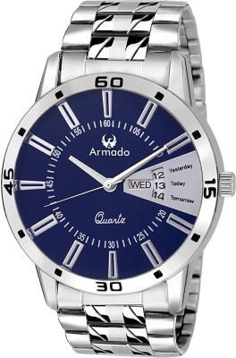 Armado AR-096  Analog Watch For Men
