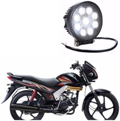https://rukminim1.flixcart.com/image/400/400/jafo7m80/vehicle-light-bulb/x/d/g/round-led-50-for-centuro-auto-garh-original-imafyyhgnjnzft7t.jpeg?q=90