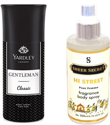 https://rukminim1.flixcart.com/image/400/400/jah3ngw0/combo-kit/h/3/v/classic-150-ml-with-sheer-secret-hi-street-women-200-ml-classic-original-imafyyx3hvzhxskt.jpeg?q=90