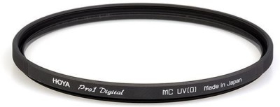 HOYA PRO1D UV(O) 82.0MM UV Filter(82 mm) 1