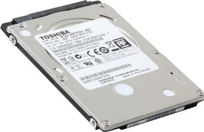 Abello Hard Disk Drive Case 2.5 inch External Hard Disk Cover(For Adata, Seagate, Dell, Transcend, Hitachi, HP, WD (Western Digital), Buffalo, Sony, Toshiba, Black)