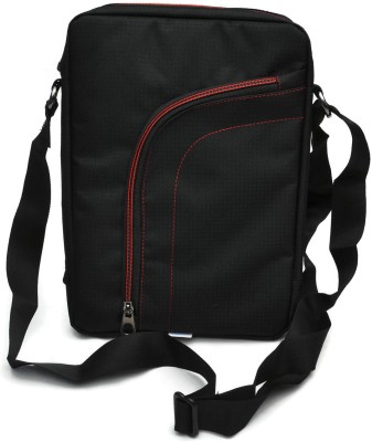 https://rukminim1.flixcart.com/image/400/400/jah3ngw0/laptop-bag/k/m/w/lenovo-yoga-2-13-notebook-zipper-scbag-78-sleeve-slip-case-saco-original-imaezvwbydm5xczh.jpeg?q=90