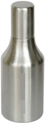 Mantavya 500 ml Cooking Oil Dispenser Pack of 1