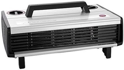 Orpat OCH-1270 2000W Room Heater
