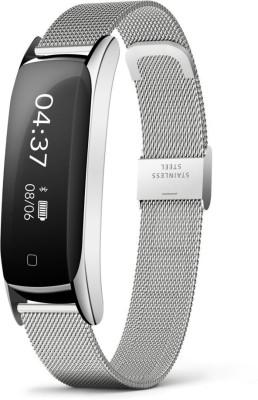 Timex TW00SOS00T Blink Digital Watch For Unisex