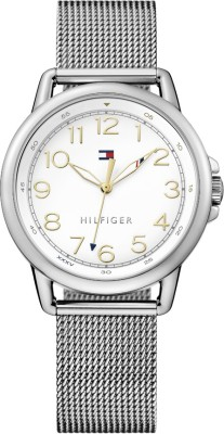 Tommy Hilfiger TH1781658J Watch  - For Women