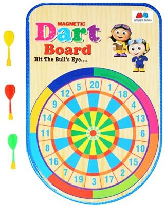 https://rukminim1.flixcart.com/image/400/400/jaij3bk0/board-game/b/c/h/magnetic-dart-board-game-hand-and-eye-coordination-game-for-kids-original-imafy2mepx8yc2kj.jpeg?q=90