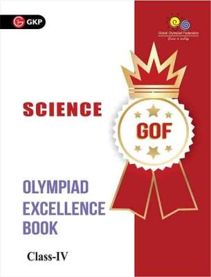 https://rukminim1.flixcart.com/image/400/400/jaij3bk0/book/1/3/3/olympiad-excellence-book-science-class-iv-original-imaezz7rssgqfyzm.jpeg?q=90