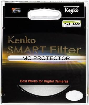 kenko 55mm mc protector smart UV Filter(55 mm)