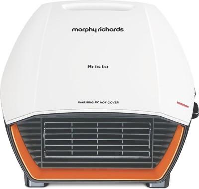 Morphy Richards Aristo PTC Aristo PTC Fan Room Heater