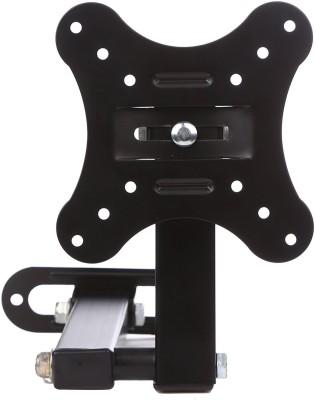 maxicom M   417   Rotatable Wall Mount LCD/LED Tv Bracket Full Motion TV Mount maxicom Furniture Accessories