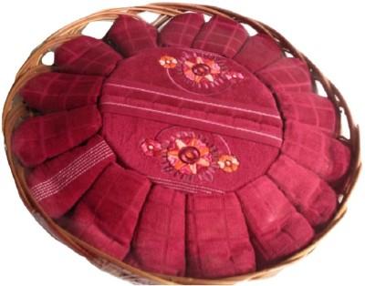 https://rukminim1.flixcart.com/image/400/400/jajyj680/bath-towel/f/s/8/tokri-set-14-cc-tokri-014-cotton-colors-original-imaezyhtqaajxwcs.jpeg?q=90