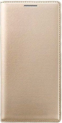 Nice Case Flip Cover for COOLPAD Note 3 LITE(Multicolor, Artificial Leather)