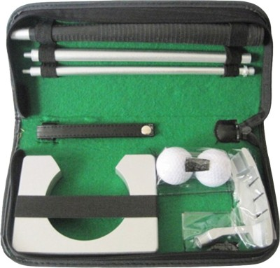 Futaba Indoor Practice Golf Kit
