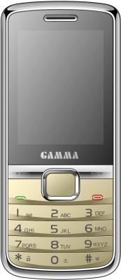 Gamma K-9(Gold)