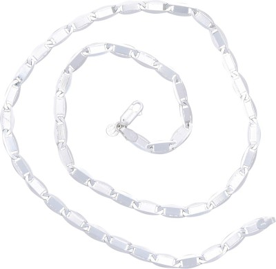https://rukminim1.flixcart.com/image/400/400/jajyj680/necklace-chain/6/a/z/wedmit005-chain-jewbang-original-imaehqyyjgmzwa8f.jpeg?q=90