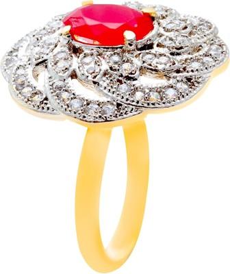 https://rukminim1.flixcart.com/image/400/400/jajyj680/ring/p/7/f/free-size-orsm3704-ring-dzinetrendz-original-imaehgmegfh5zhmc.jpeg?q=90