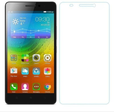 gLADOS Tempered Glass Guard for Lenovo A7000  available at flipkart for Rs.110