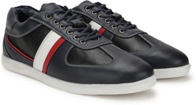 Provogue Sneakers(Blue)