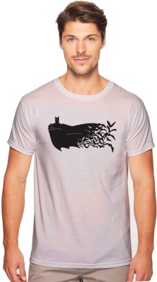 https://rukminim1.flixcart.com/image/400/400/jajyj680/t-shirt/3/g/y/m-batman-the-dark-knight-rises-fan-art-printed-cotton-t-shirt-original-imaezz97ffyqf9kh.jpeg?q=90
