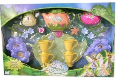 https://rukminim1.flixcart.com/image/400/400/jaldz0w0/action-figure/d/d/v/princess-fairies-tea-set-disney-original-imafy52d7fzcuw4q.jpeg?q=90