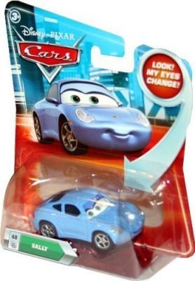 https://rukminim1.flixcart.com/image/400/400/jaldz0w0/action-figure/e/r/t/pixar-cars-movie-155-die-cast-car-with-lenticular-eyes-series-2-original-imafy52cjygsrycm.jpeg?q=90