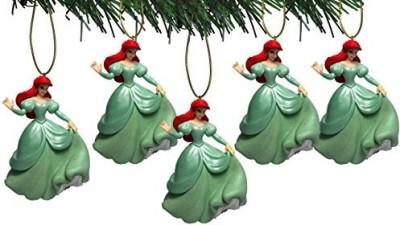 Jolly Snowman Monstre Series 5 Twisted Christmas Figure 16 cm-McFarlane